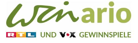 Gewinnspiel-Service-Eintragungsdienst-winario-automatisch-an-allen-rtl-und-vox-gewinnspielen-teilnehmen-gratis-testen-30-tage