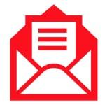 Gewinnspiele Newsletter anmelden