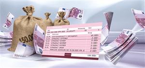150.000€_gewinnspiel