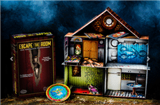 Escape_Room_Gewinnspiel