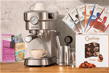 Espressomaschine_gewinnspiel