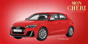Audi_A1_Gewinnspiel