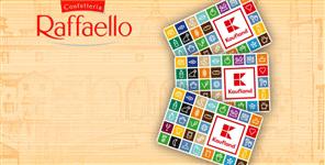 Raffaello_Einkaufsgutschein_Gewinnspiel