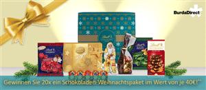 Weihnachtsschokoladegewinnspiel_burda