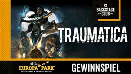 europa-park_gewinnspiel