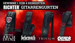 gitarrengurt_gewinnspiel