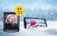 motorola_smartphone_gewinnspiel