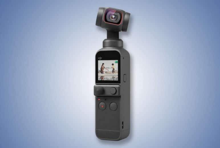 Actioncam Gewinnspiel