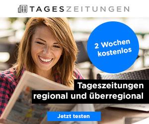 Tageszeitungen_Banner_300x250