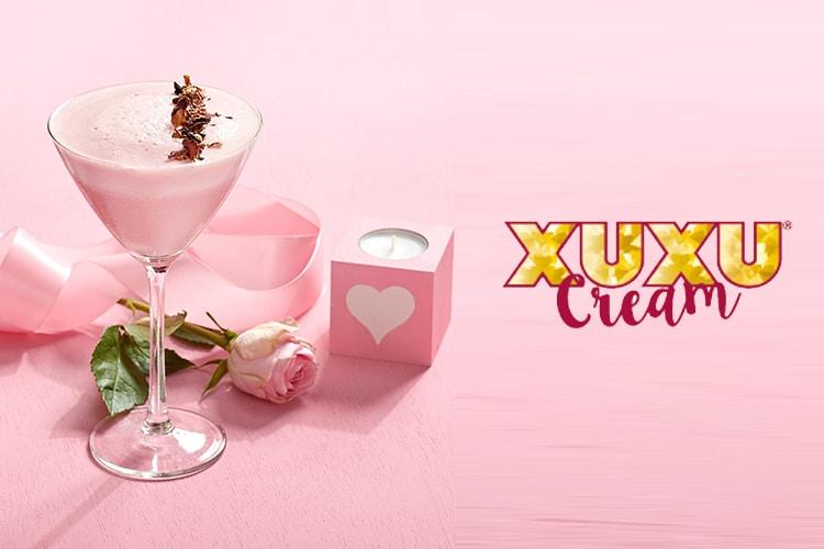 Xuxu Gewinnspiel