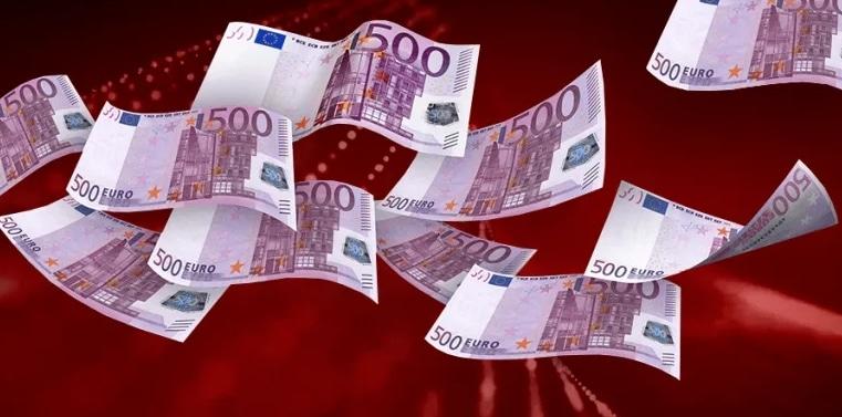 30.000€ Gewinnspiel