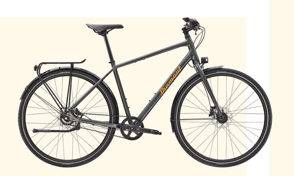 Fahrrad XXL Gewinnspiel