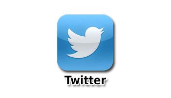 folge_uns_auf_Twitter